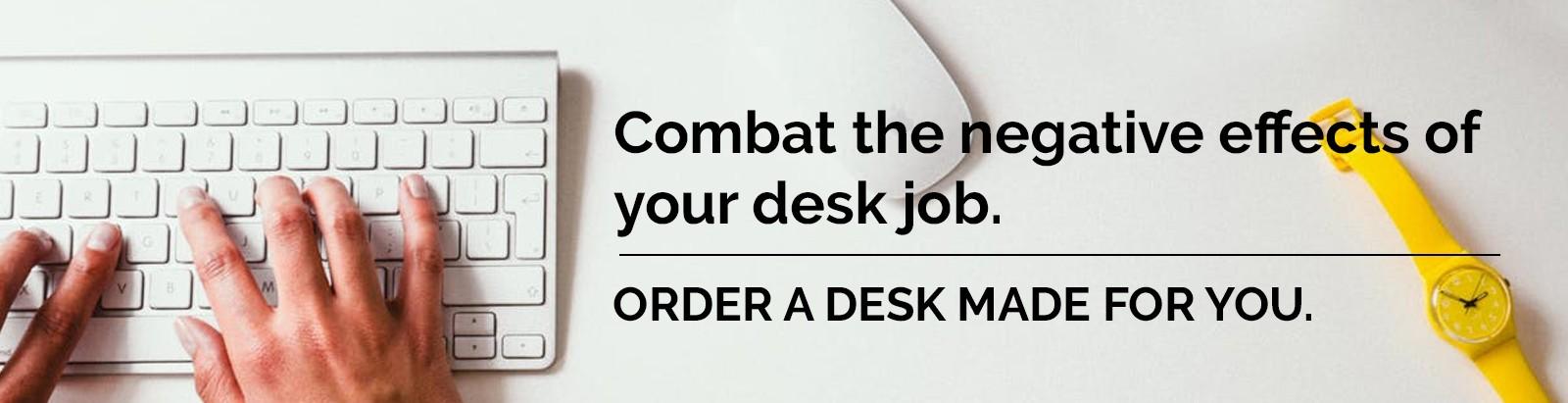 negative-effects-desk