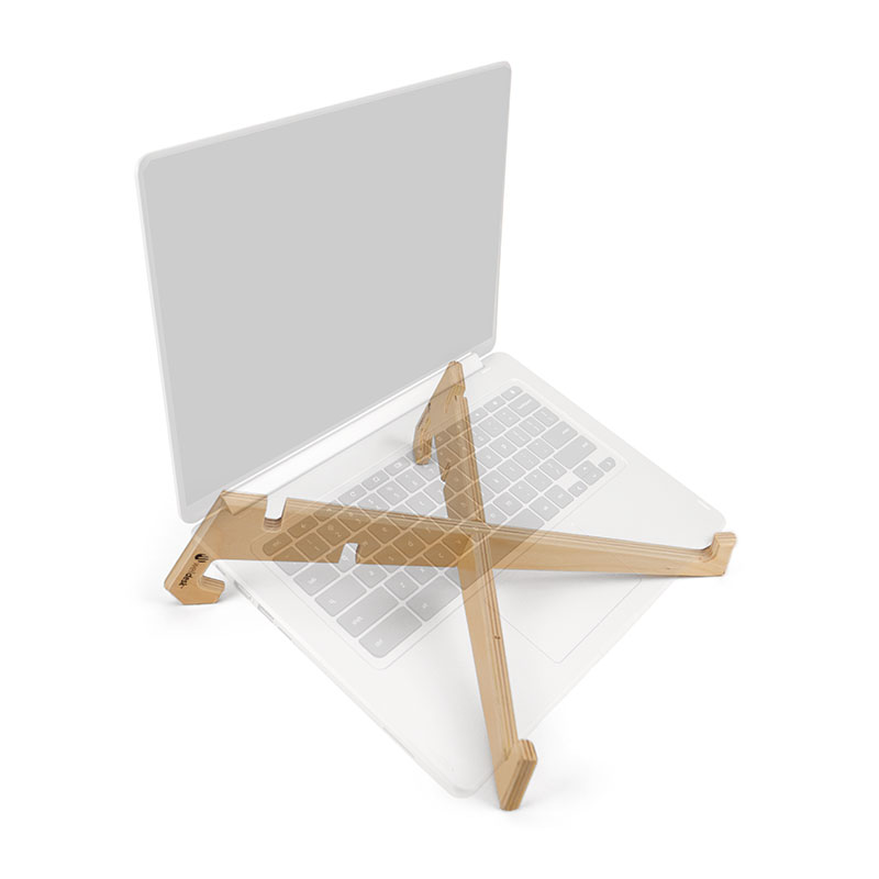 Xenstand Laptop Stand