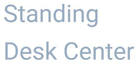 standing-desk-center