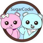 sugercoder