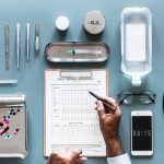 Should You Be Prioritizing Wellness Screening?
