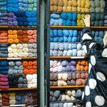 5 Surprising Health Benefits of Knitting
